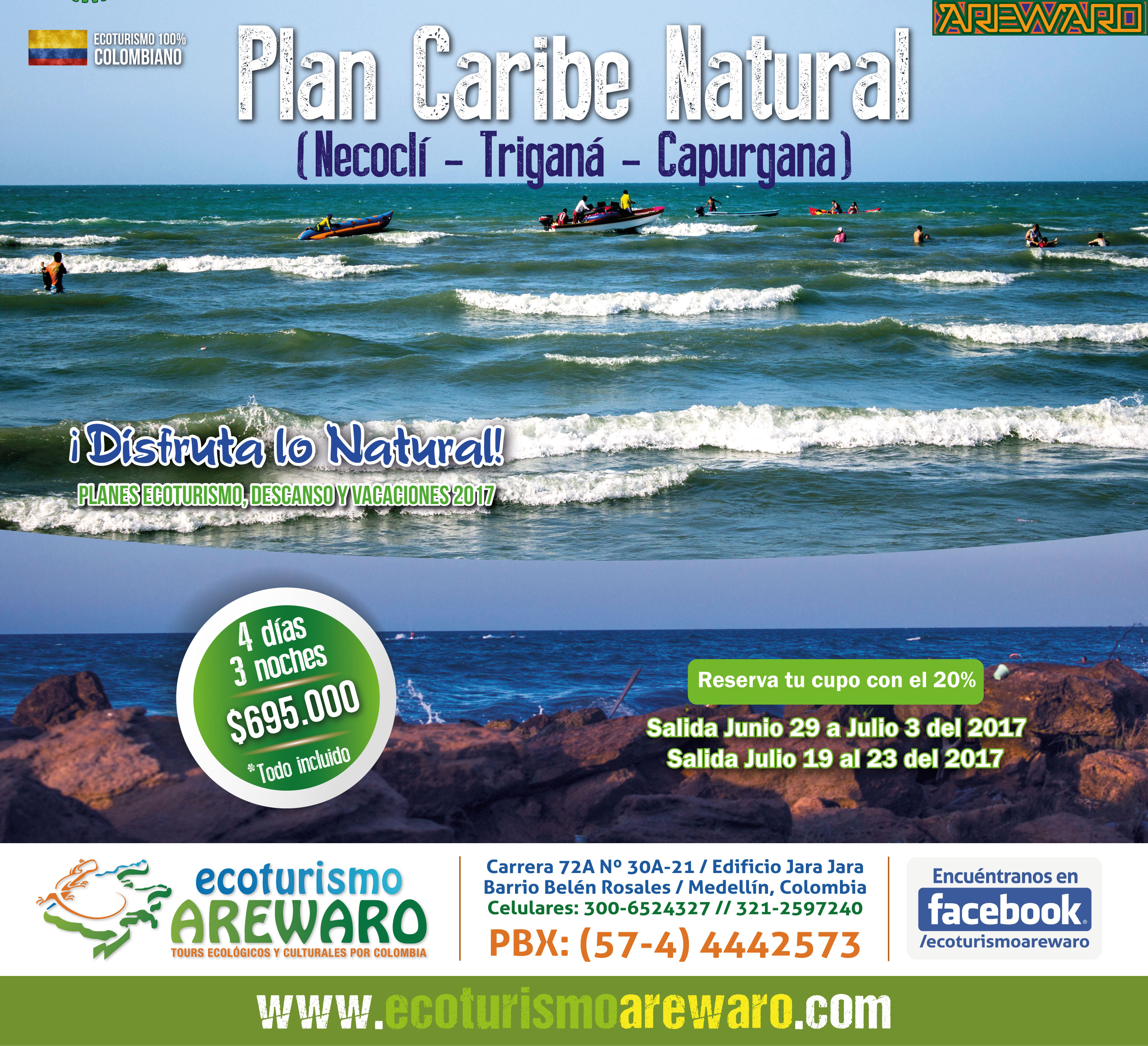 plan-caribe-natural (2)